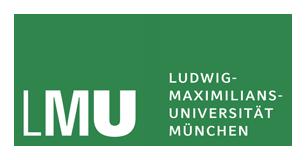 Spin-Off der LMU München
