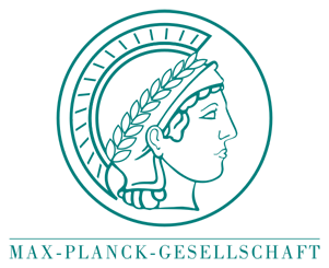 Spin-Off des Max-Planck-Instituts f�r Quantenoptik